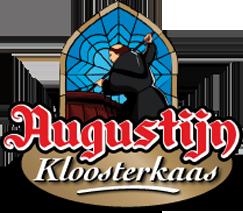 Augustijn Kloosterkaas